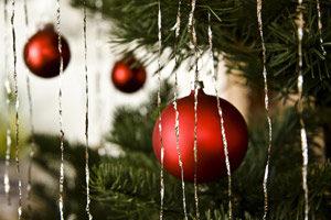 Die Moonlight Partyband - Motiv für Weihnachtsfeier